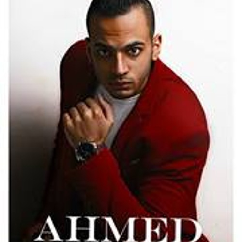 Ahmed Omar 154's avatar