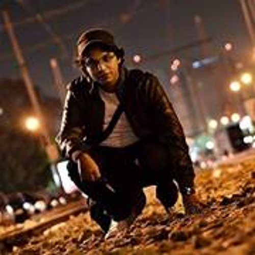 Ahmed Gamal 463's avatar