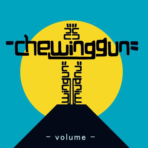 chewinggun's avatar