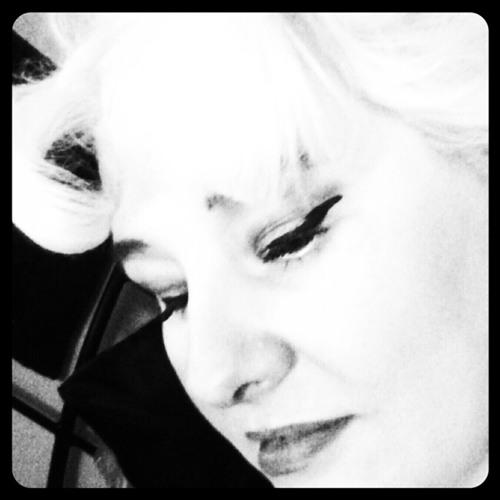 rosa-o-grene's avatar