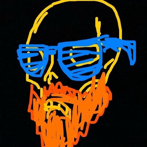 FR3AKISH's avatar