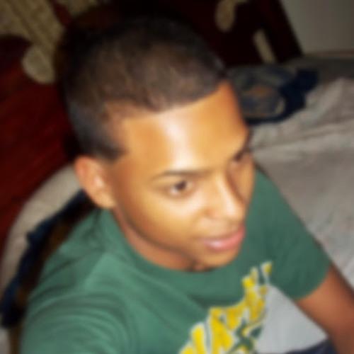 Edwin Vasquez 27's avatar