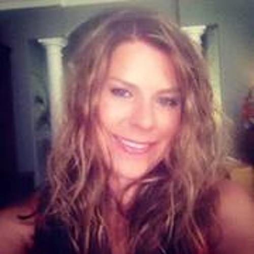 Tanya Satterfield's avatar