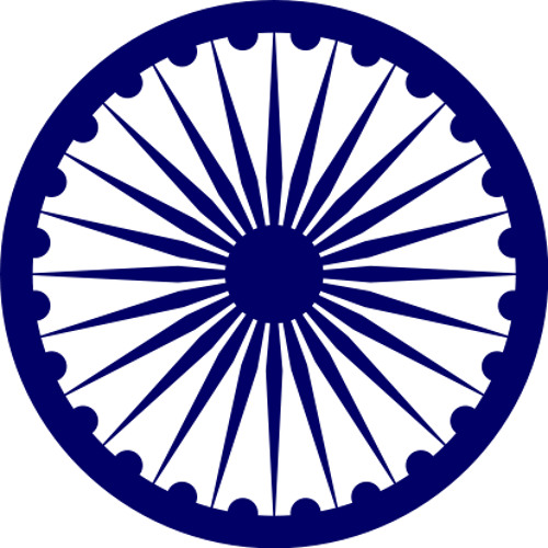 Naitra's avatar
