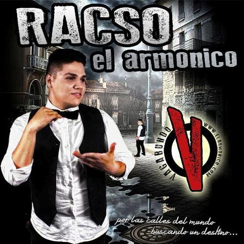 Oscar Marquina's avatar