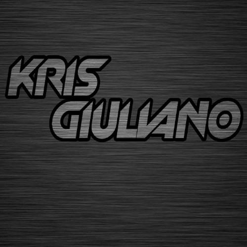 Kris Giuliano's avatar