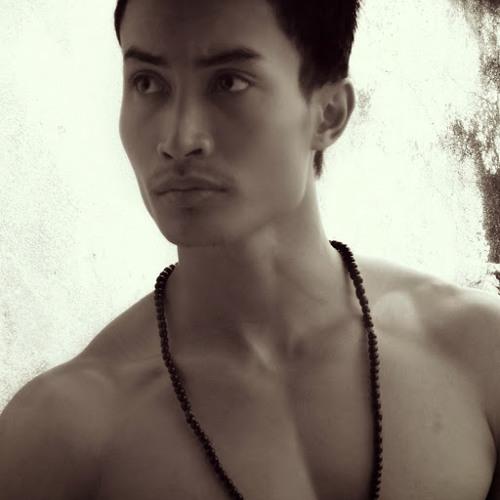 Siman Panha's avatar