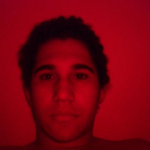 Marcelo de Barros 2's avatar