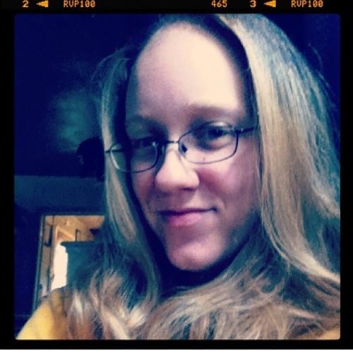 badgurly16's avatar