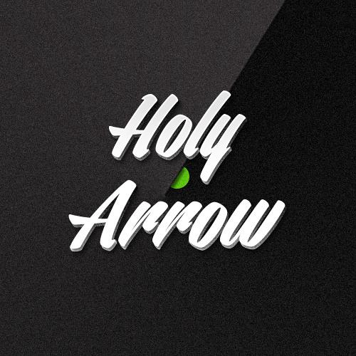 Holy Arrow's avatar