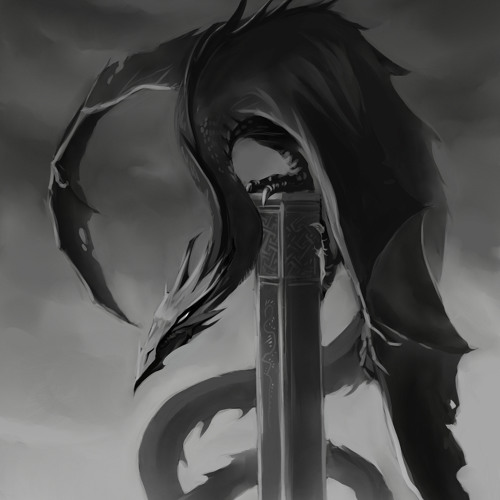 HimeraNix's avatar