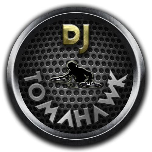 DJ Tomahawk's avatar