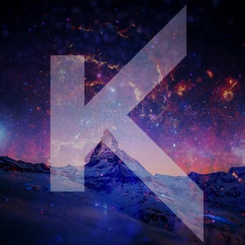 Korestep's avatar