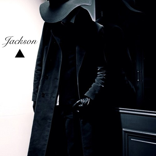 Jackson (Dj/Producer)'s avatar