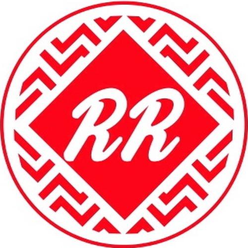 ROLLER RADIO's avatar