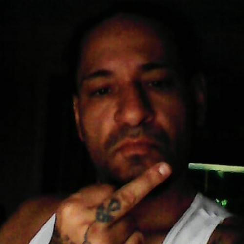 imaboss71778's avatar