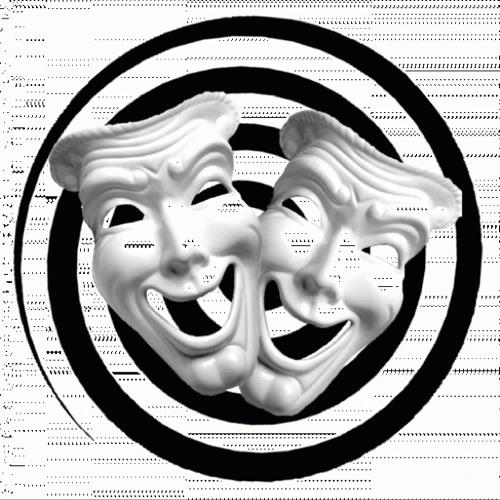 LAFFPACK$'s avatar