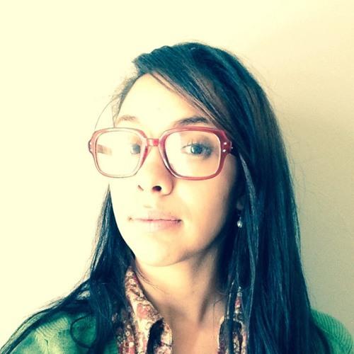 Ruth-Paloma Rivera-Perez's avatar