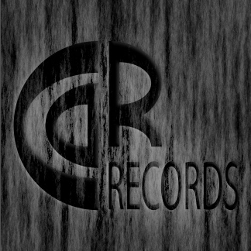 CDR Records's avatar