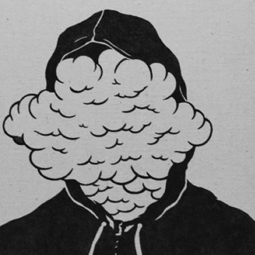 Disciple Vz's avatar