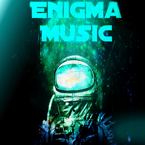 enigmamusic's avatar