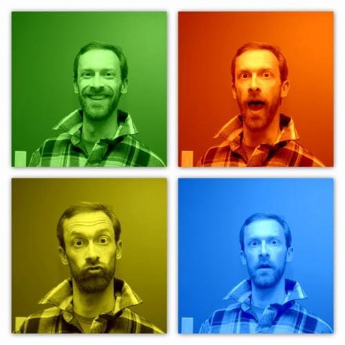 simplefotoguy's avatar