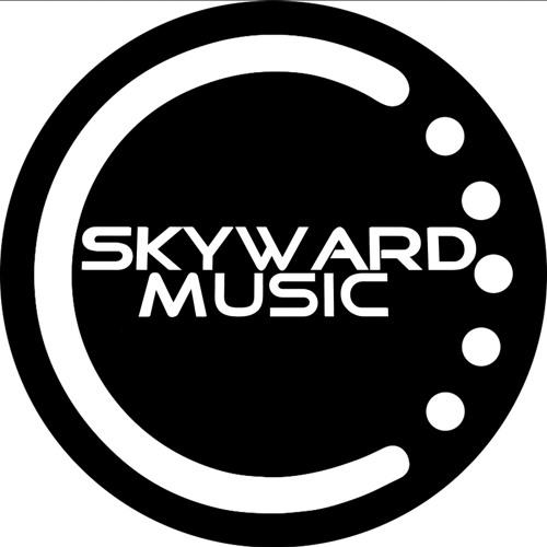 The Skyward Music Network's avatar