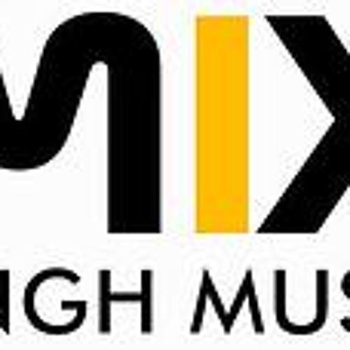 MixSingh Music's avatar