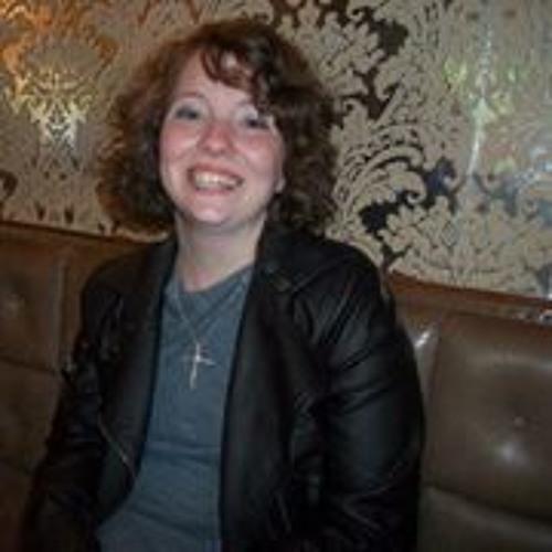 Anna Beth Hughes's avatar