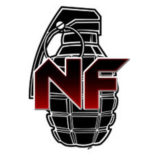 NadeFame's avatar
