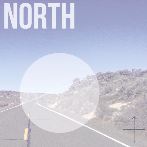 North.'s avatar