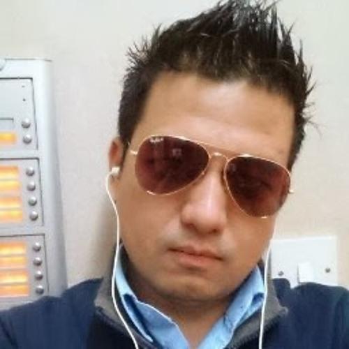 Vivek Rai 8's avatar