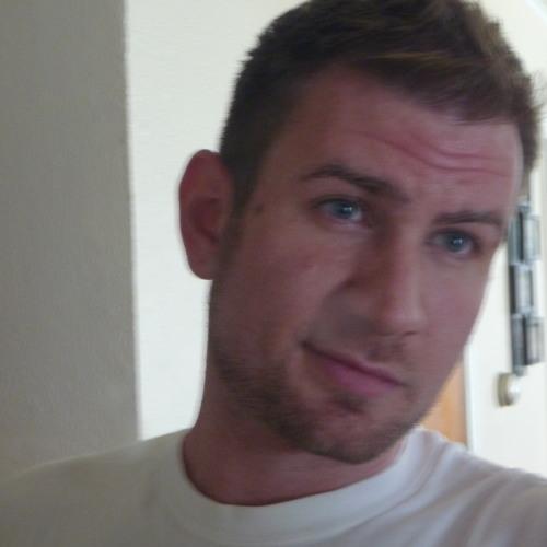 Dana T 1's avatar