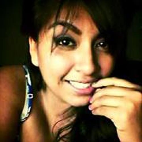 Osiris Leyva's avatar