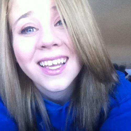 Rianna Robinson 1's avatar