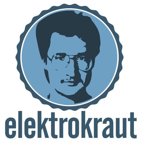 elektrokraut's avatar