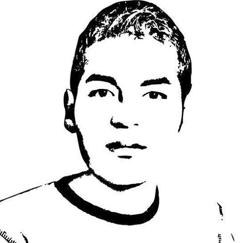 Fernando Martínez's avatar