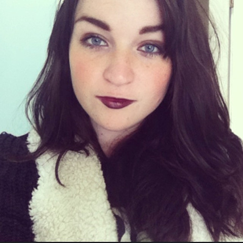 Caroline Sweets Heimerl's avatar
