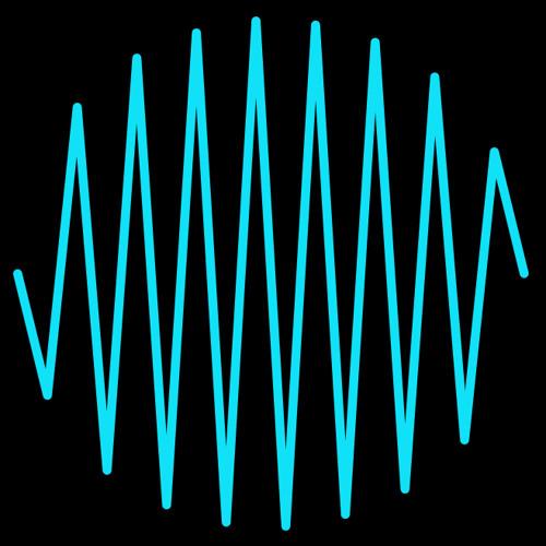 Brave Wave's avatar