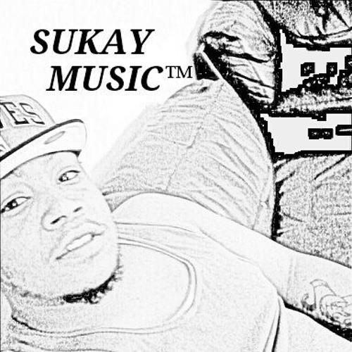 SukayEntertainment's avatar
