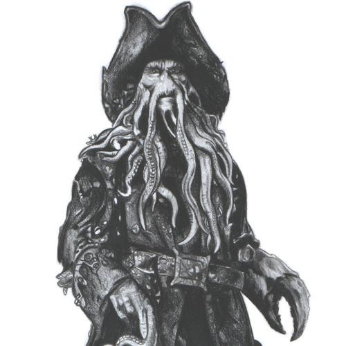 Mr Euphoria's avatar