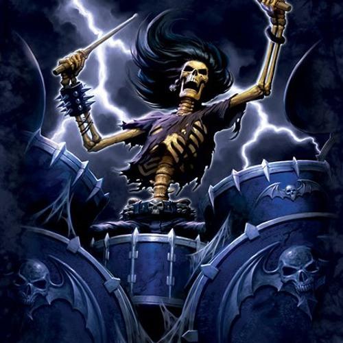 Joshua Kraven's avatar