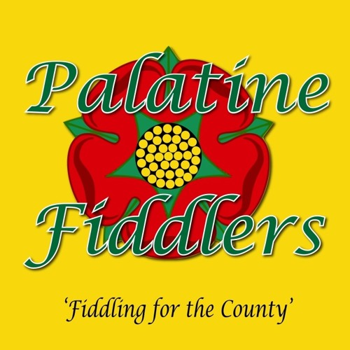 Palatine Fiddlers's avatar