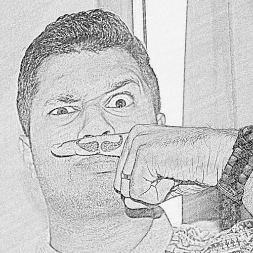 Jag Gola's avatar