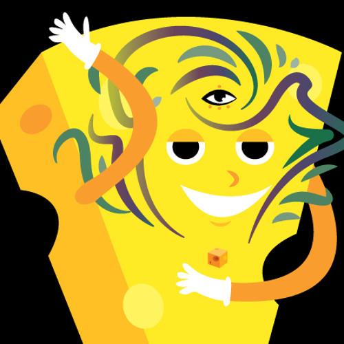 koas?'s avatar