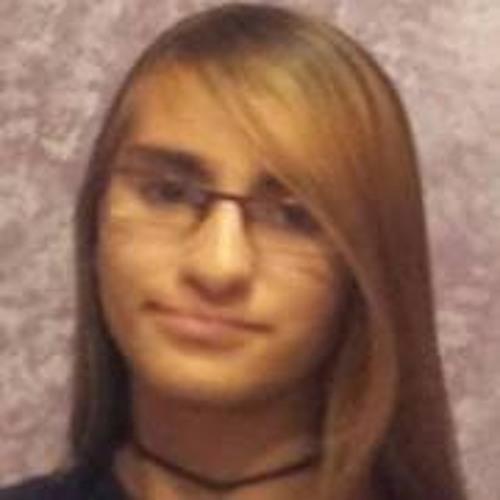 Hailey Deann Smith's avatar