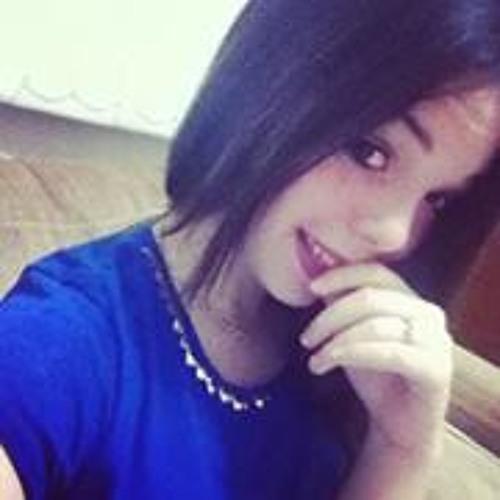 Ana Laura Macari's avatar