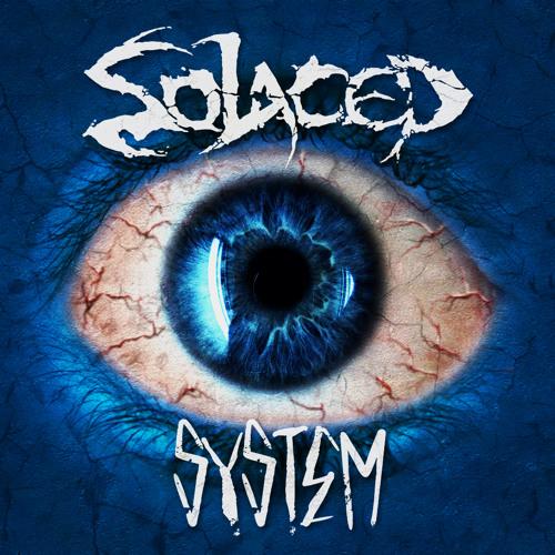 SolacedHC's avatar