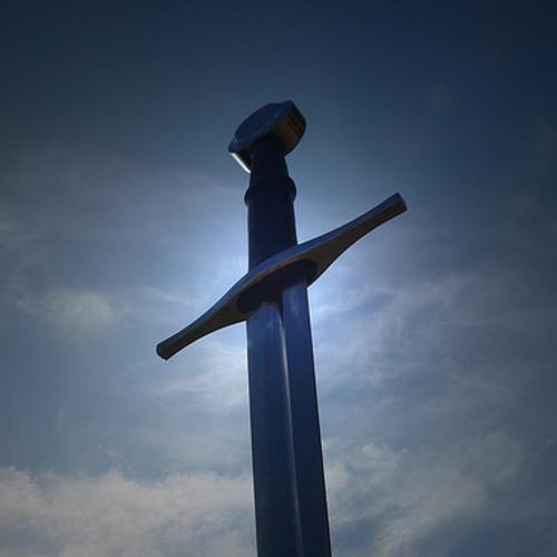 Sword of Love's avatar