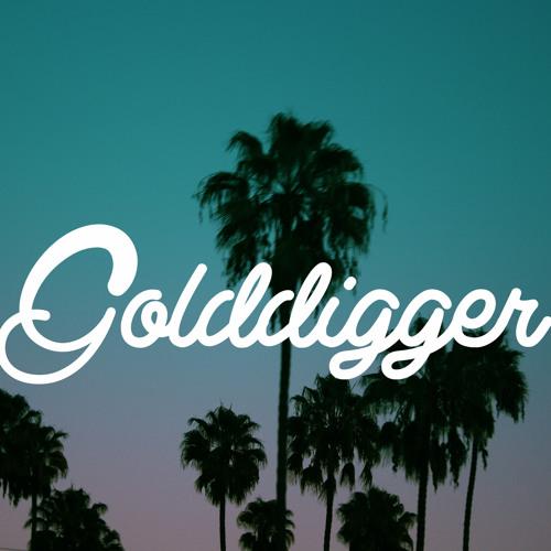 gold digger's avatar